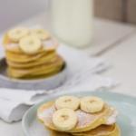 Pfannkuchen-schnell-klein-Dinkelmehl-3