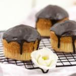 schnelle-Muffins-creme-fraiche-schokolade-6