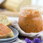 Aufstrich-Tomaten-Feta-Frühstück-2
