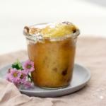 Kuchen-Glas-schnell-Joghurt-Schokolade-4