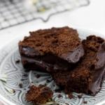 Zucchinikuchen-mit-Schokolade-4