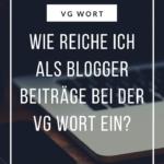 VG-Wort-Beiträge-einreichen