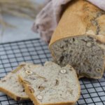 Schnelles-Brot-mit-Nüssen-3