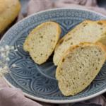 Baguette-Grundrezept-einfach
